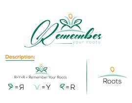 #410 for Remember Your Roots by rislambigc