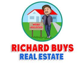 #28 cho I need a logo for my Real Estate business bởi Artro