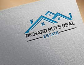 #21 cho I need a logo for my Real Estate business bởi yeasinprod4
