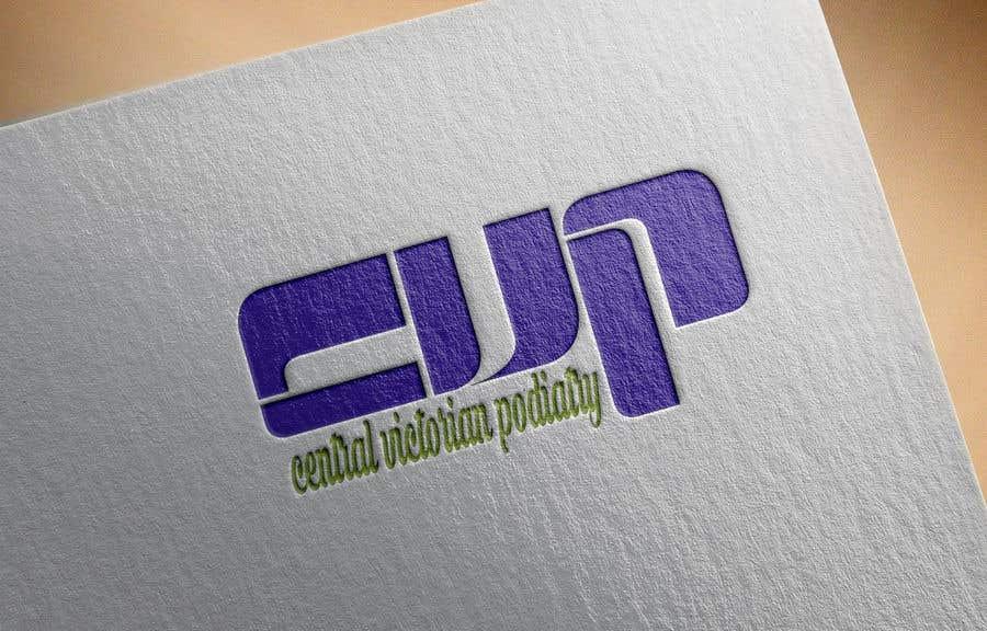 Konkurrenceindlæg #114 for Design a logo - 22/03/2019 06:48 EDT