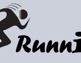 #44 untuk Sport logo design oleh raselrajibulbd
