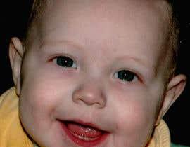 #46 para BabyPhotoEdit por marloses