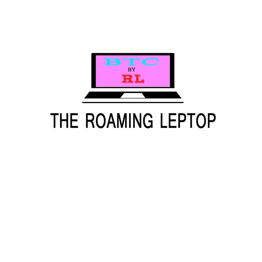 Bài tham dự cuộc thi #63 cho Create Simple Logo