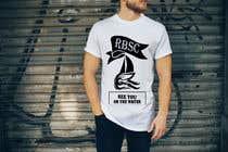 Graphic Design Kilpailutyö #119 kilpailuun Create a T-shirt design