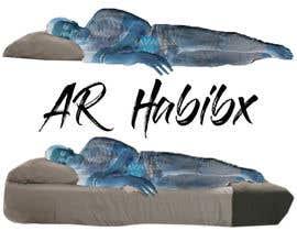#26 cho Convert picture to look like 3D render bởi arhabibx