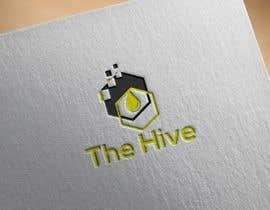 #34 cho Logo Design for Cosmetic Company - The Hive bởi shahadatmizi
