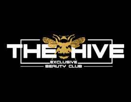 #40 cho Logo Design for Cosmetic Company - The Hive bởi BreakingBrand