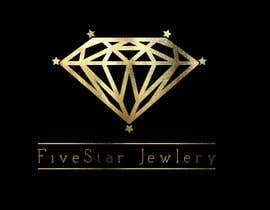 #19 for Design Logo for Jewelry Store af odeezed