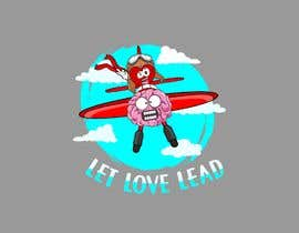 #53 for I need a graphic shirt designed by RioAdiKurniawan