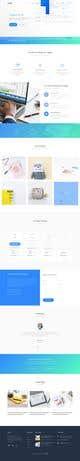 Ảnh thumbnail bài tham dự cuộc thi #9 cho Design mobile and web app