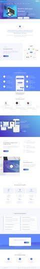 Ảnh thumbnail bài tham dự cuộc thi #16 cho Design mobile and web app