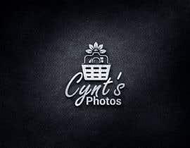 MamunGAD tarafından Build my logo! Photography Company için no 38