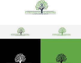 #83 for Tutoring LOGO by graphicsers