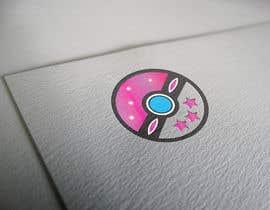 #51 cho Custom Pokéball Logos bởi mafi7176