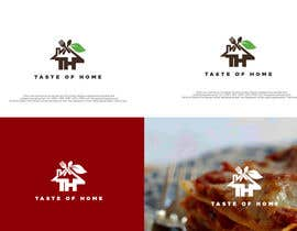 #246 for Logo for a Food Business by Studio4B