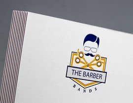 #261 cho Design logo for NEW Barber Shop bởi ibrahimellban