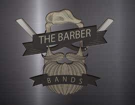 #262 cho Design logo for NEW Barber Shop bởi ibrahimellban