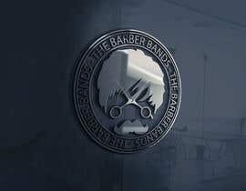#171 cho Design logo for NEW Barber Shop bởi mdtanvir103103