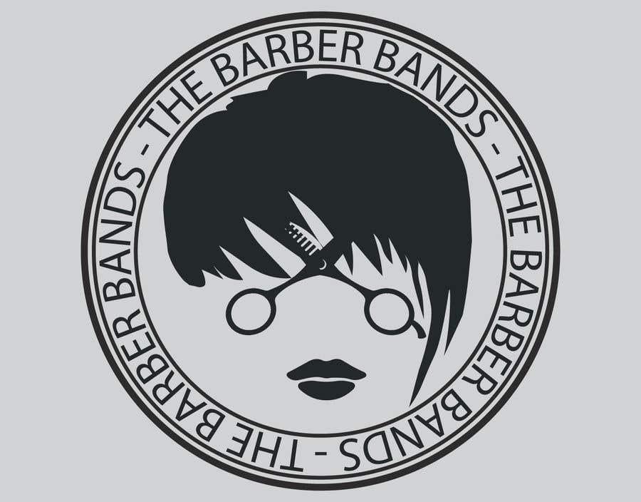 Bài tham dự cuộc thi #257 cho Design logo for NEW Barber Shop