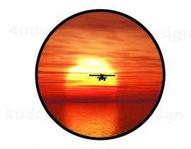 #70 cho Floatplane logo bởi mrsi