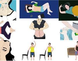 #18 cho Vector Illustration bởi soheltamu