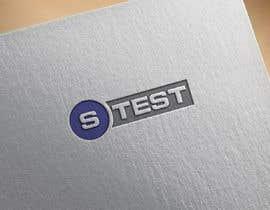 visualrtst tarafından Test Services Company Logo için no 308