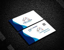 #1 for Design a business card [FAST TURNAROUND] [OPPORTUNITY] by Rayhan9999