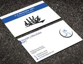 #275 for Design a business card [FAST TURNAROUND] [OPPORTUNITY] by mdabunayem1999
