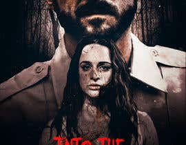 "Ecku tarafından Create a Movie Poster for ""Into the Devil's Reach"" için no 26"