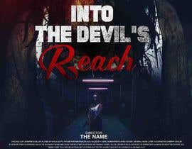 "#56 for Create a Movie Poster for ""Into the Devil's Reach"" af eslamhalmi2"