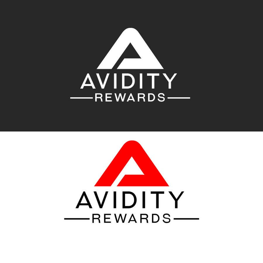 Contest Entry #245 for Design a new logo for a new business!