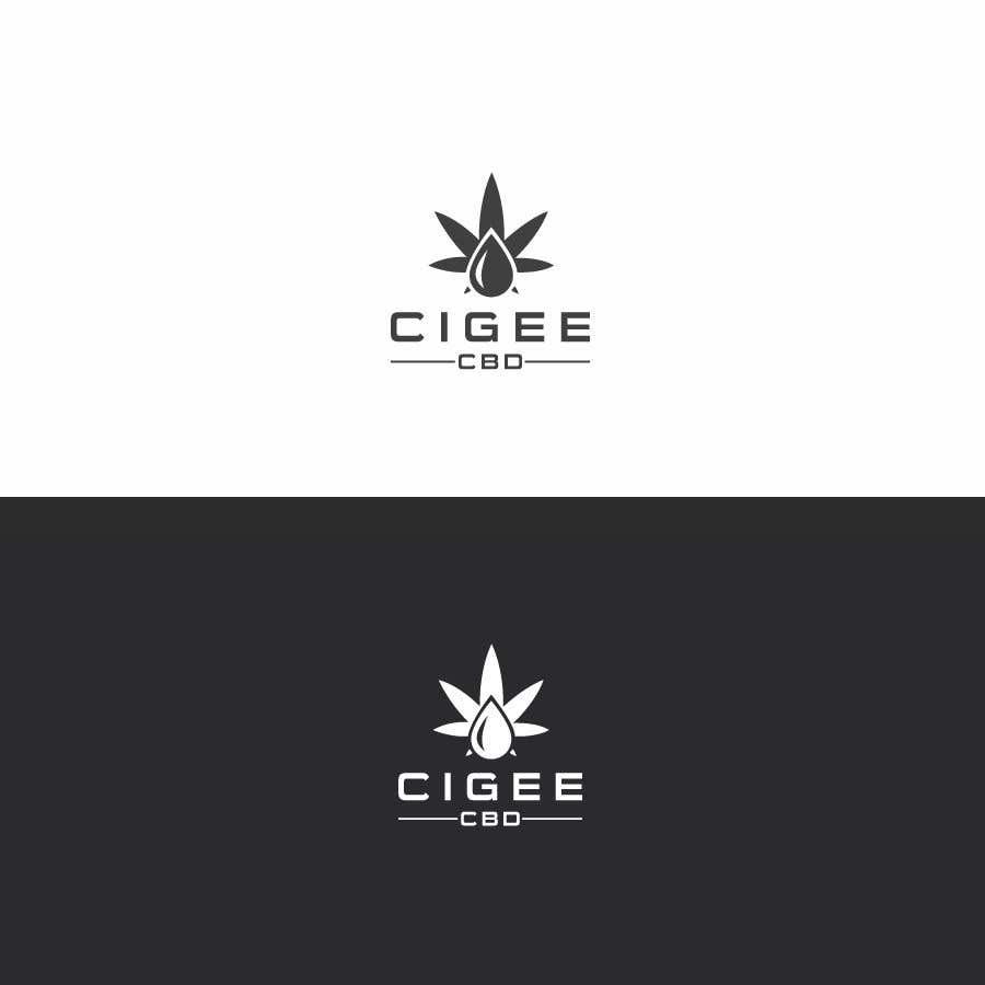 Konkurrenceindlæg #336 for Brand logo