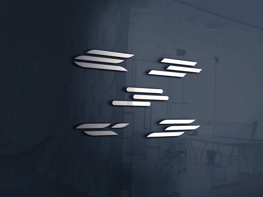 Inscrição nº 11 do Concurso para Design a badge for a Teardrop Camper Trailer