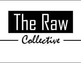#34 for The Raw Collective af YingTze