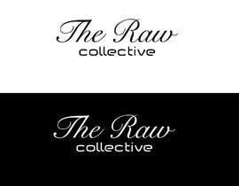 #29 for The Raw Collective af BMdesigen