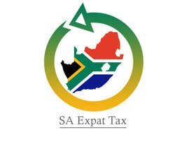 #62 for Logo Design Competition for South African Tax company by daromorad