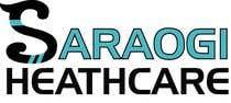 Graphic Design Contest Entry #71 for Saraogi Healthcare