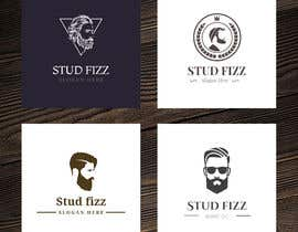 #10 for Need a logo which should be minimalist and blend logo design with product niche by Iconmania