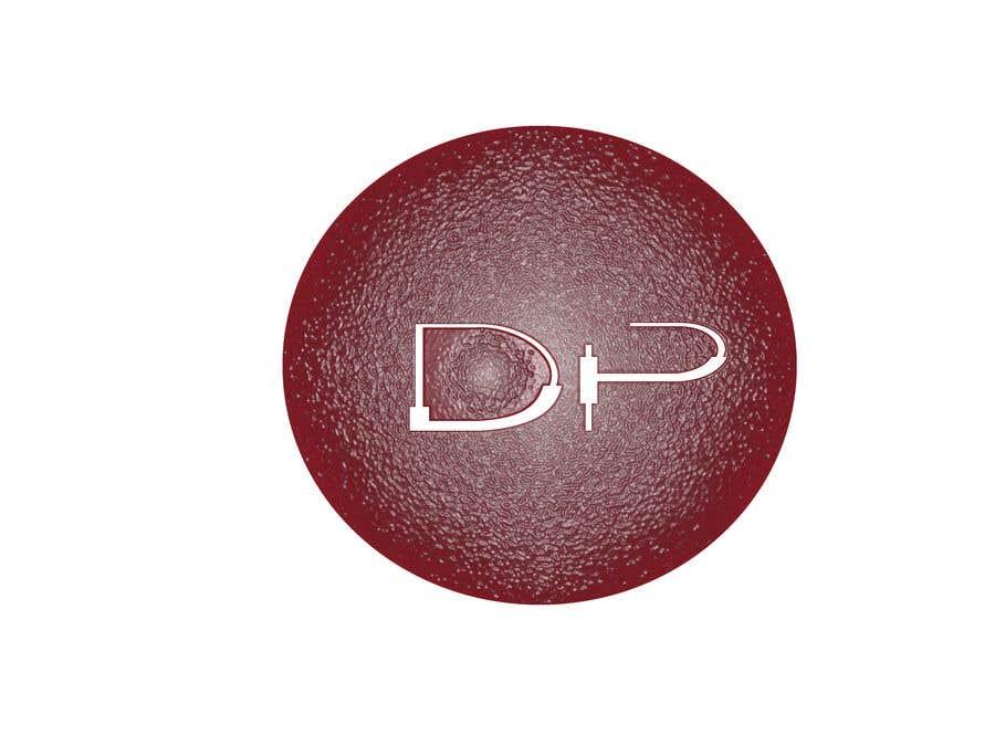 Proposition n°98 du concours Logo creation project#10