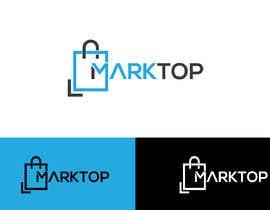 nº 64 pour Make A logo for an online store par Designdeal011