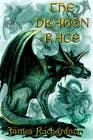 Graphic Design Конкурсная работа №71 для Cover Design for new Teen Fantasy/Action novel