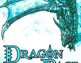 #97 cho Cover Design for new Teen Fantasy/Action novel bởi magnumstep
