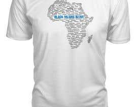 #1 untuk T-shirt design oleh CKROY306
