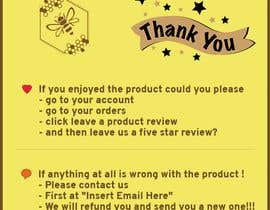 #13 for Create a simple product insert by maiinuddiin