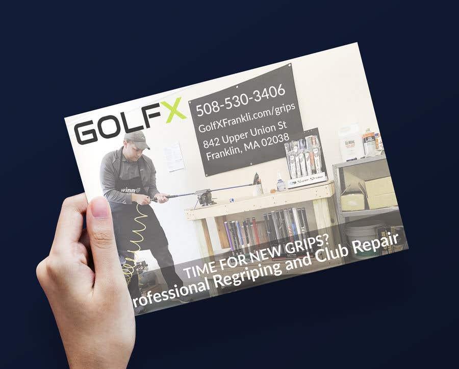 Kilpailutyö #102 kilpailussa Design a Post Card