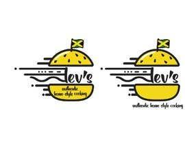 #35 for Logo redesigned af jonkin19