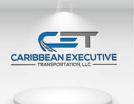 nº 36 pour Logo for executive transportation co. par arafatrahaman629