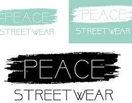 #78 untuk Logo Design for Streetwear Brand oleh VivianMeneses