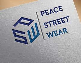 #72 untuk Logo Design for Streetwear Brand oleh alomruku1988