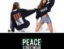 #74 untuk Logo Design for Streetwear Brand oleh majicavalie
